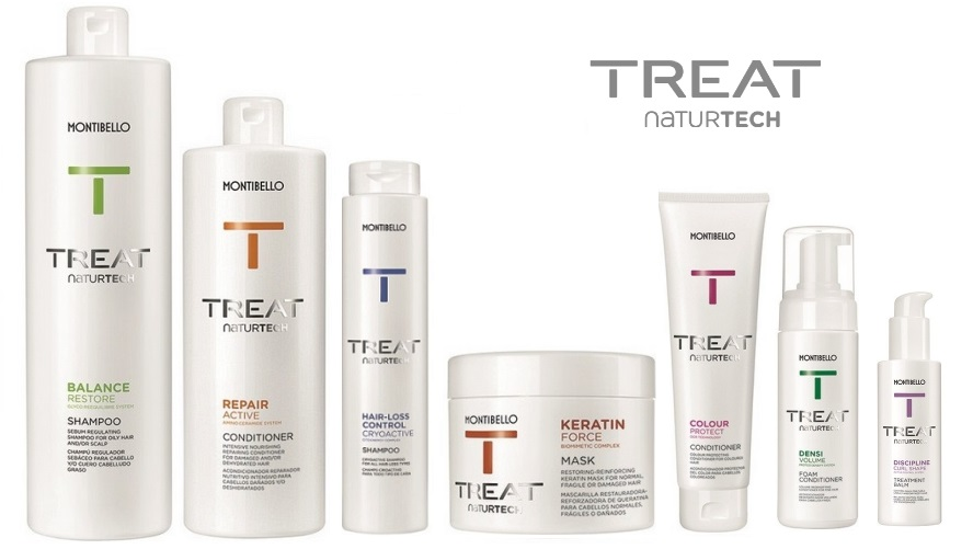 treat naturtech montibello