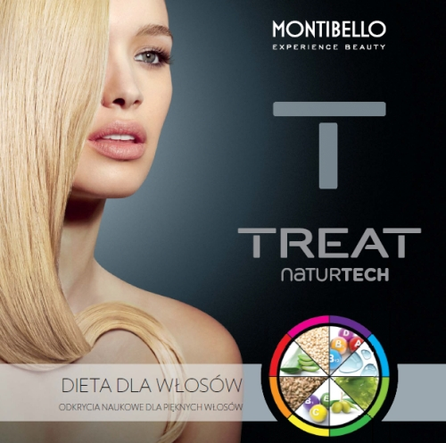 montibello treat naturtech